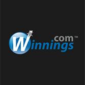 Winnings.com Casino