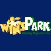 WinsPark Casino