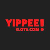 Yippee Slots Casino