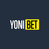 Yonibet Casino