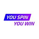 YouSpinYouWin Casino