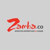 Zamba Casino