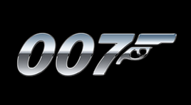 007 Slots Casino