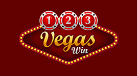 123 Vegas Win Casino