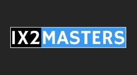 1x2 Masters Casino