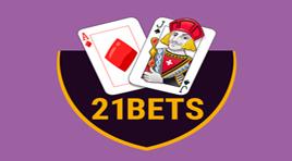 21 Bets Casino