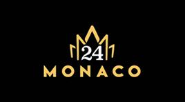 24 Monaco Casino
