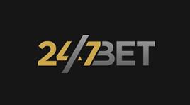 247BET Casino
