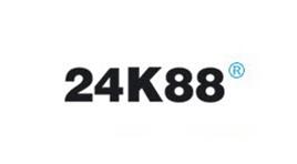 24K88 Casino