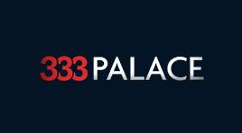 333 Palace Casino
