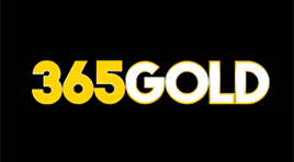 365 Gold Casino