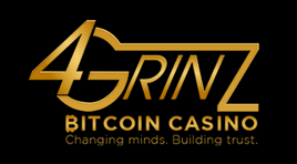 4Grinz Bitcoin Casino