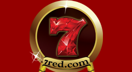 7 Red Casino