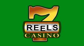 7Reels Casino
