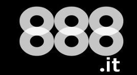888.it Casino