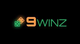 9winz Casino