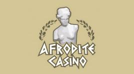 Afrodite Casino