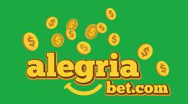 AlegriaBet Casino