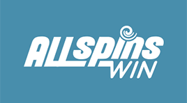 All Spins Win Casino