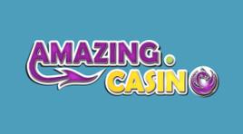 Amazing Casino