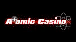 Atomic Casino
