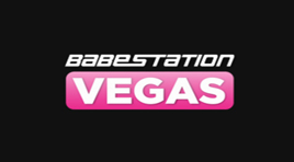 BabeStation Vegas Casino