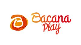 Bacana Play Casino
