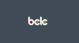 BCLC Casino