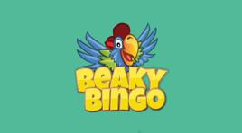 Beaky Bingo