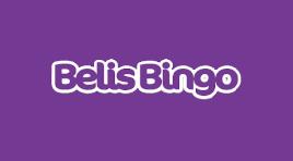 Belis Bingo