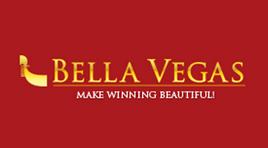 Bella Vegas Casino