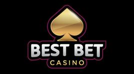 Best Bet New Casino