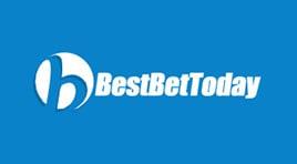 Best Bet Today Casino