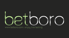 Bet Boro Casino