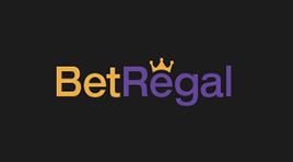 Bet Regal Casino