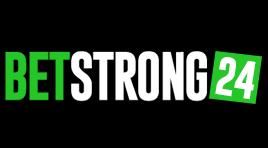 Bet Strong 24 Casino