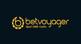 Bet Voyager Casino
