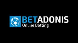 BetAdonis Casino