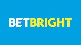 BetBright Casino