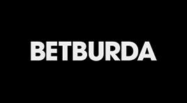 Betburda Casino