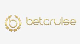 Betcruise Casino
