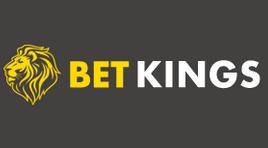 BetKings Casino