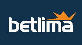 Betlima