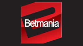 Betmania Casino