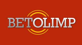 BetOLimp Casino