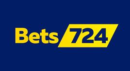 Bets724 Casino