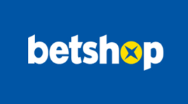Betshop Sportsbook