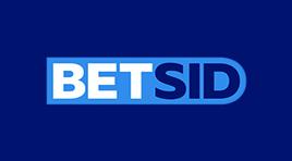 Betsid Casino