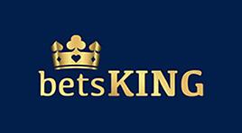 BetsKing Casino