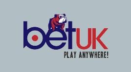 BetUK Casino